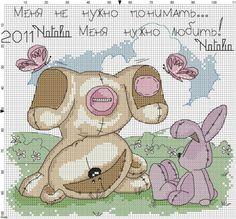 Gallery.ru / Photo # 56 - Fizzy Moon - niobe