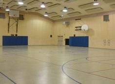 Basketball Express Montgomery Village, MD #Kids #Events