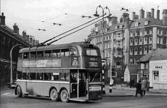 king's cross, pancras road in the London History, British History, Uk History, Asian History, Tudor History, History Facts, Vintage London, Old London, London Transport