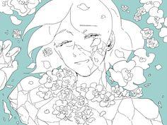 Drawing Base, Manga Drawing, Art Sketches, Art Drawings, Character Art, Character Design, Poses References, Art Et Illustration, Art Base