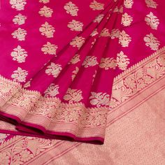 Buy Online Saris - one stop destination for shopping at Best Prices in India.