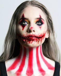 Happy Halloween, October, Makeup, Instagram, Make Up, Bronzer Makeup
