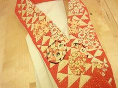 Real Junior maiko han eri collar by ZetaRinoa101.deviantart.com on @DeviantArt
