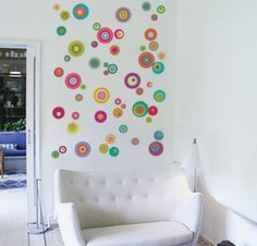 adesivo-de-parede-color-pop_1.jpg