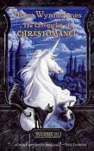 The Chronicles of Chrestomanci, Volume 3: Conrad's Fate and the Pinhoe Egg - Diana Wynne Jones - Pocket (9780061148323) - Bøker - CDON.COM
