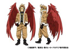 karelmoquinz - 0 results for hawks Boku No Hero Academia, My Hero Academia Manga, Anime Manga, Anime Guys, Anime Art, Wallpaper Animes, Animes Wallpapers, Phone Wallpapers, Hero Academia Characters