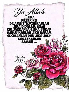 #MutiaraKata: Assalamualaikum...  Selamat pagi Assalamualaikum Image, Good Morning Coffee, Good Night Image, Kindergarten Worksheets, Happy Quotes, Islamic Quotes, Allah, Doa, Muslim
