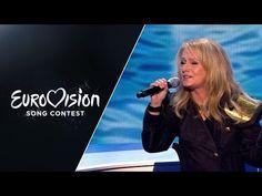 eurovision live feed bbc