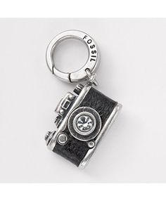 This needs to be added to my charm necklace. LOVE.