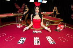 Casino casino online portal.com bel casino in indiana tara