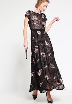Produkty dostępne w katalogu w kategori kobiety/odzież/sukienki