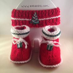 Check out this item in my Etsy shop https://www.etsy.com/listing/258781228/baby-booties-baby-shoes-baby-bootsbaby
