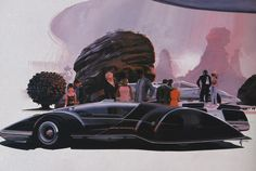 Google Image Result for http://www.carstyling.ru/resources/entries/3640/Syd_Mead_LeMans_Street_Coupe_1970.jpg