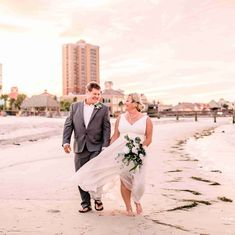 The 'best backyard on the beach' is also a great spot for a wedding. Say 'I do' to our laidback vibe, fresh food and beautiful sunset view. Red Fish Blue Fish, White Sand Beach, Beautiful Sunset, Outdoor Dining, The Good Place, Backyard, Fresh, Photo And Video, Stylish