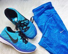 Comprar ropa de deporte buena bonita y barata