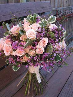 Floral Wreath, Bouquet, Pastel, Wreaths, Bridal, Gifts, Wedding, Decor, Bouquets