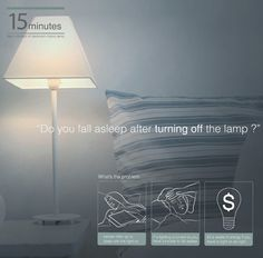 The 15 Minutes Lamp is an innovative fusion of a sand-timer and mood lamp that comes handy at night. As the sand flows towards the light at the bottom, the illu Portable Fireplace, Presentation Board Design, 3d Camera, Mood Lamps, Creative Lamps, Yanko Design, Portfolio Layout, Night Lamps, Layout Inspiration