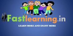 fastlearning.in