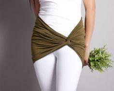 cover up for leggings