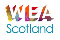 Post of Interim Director for WEA Scotland  WEA is currently recruiting for the position of Interim Director for WEA Scotland with closing date: 22/05/16  Under the link http://www.ljg-jobs.com/weascotland/ you can find the necessary information and recruitment pack