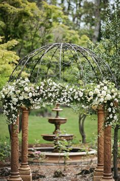 Palmdale Estates Weddings | Get Prices for East Bay Wedding Venues in Fremont, CA