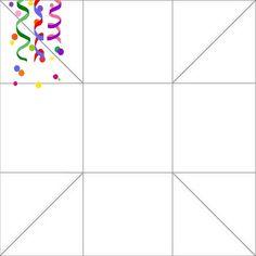 Convite+Caixa.jpg (800×800)