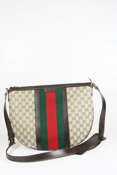 Gucci Handbags Beige Canvas and Brown Leather 257082 Gucci, http://www.amazon.com/dp/B007IOB6F4/ref=cm_sw_r_pi_dp_i1EEqb1ZTR6ZK