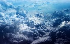 tumblr cloud - Google'da Ara