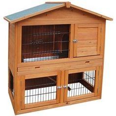 Kaninbur 2 etg Lodge 102cm Lodges, Home Decor, Online Pet Store, Pet Accessories, Everything, Cabins, Decoration Home, Room Decor, Home Interior Design