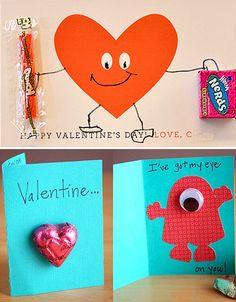 diy_valentines