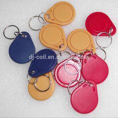 product detail mf1 s70 custom key fob for_60272892179l