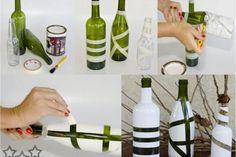reciclar-botellas-vidrio2
