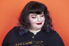 Strange Magic - Autumn tees with Joanie Clothing   diana@fashionlovesphotos.com Joanie Clothing, Strange Magic, Ootd, Love Photos, Cute Designs, Daily Fashion, Wardrobe Staples, Diana, Dj