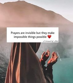 Quran Quotes Love, Muslim Love Quotes, Beautiful Islamic Quotes, Allah Quotes, Islamic Inspirational Quotes, True Love Quotes, Words Quotes, Qoutes, Good Thoughts Quotes