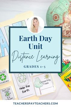 Earth Day is April 22nd! Earth Day activities are so important for your primaries! This Earth Day resource will engage your students! It is a FUN and INTERACTIVE unit for Earth Day! This unit will cover a great deal of topics that you will be discussing and teaching about for Earth Day all wrapped up in a FUN and ENGAGING FLIP FLAP BOOK® and/or Lapbook! Smart Board Activities, Daily 5 Activities, Earth Day Activities, Grammar Activities, Social Studies Activities, Interactive Activities, Reading Activities, Science Activities, Science Projects