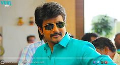 Ponram to direct Sivakarthikeyan again