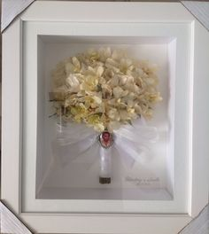 www.desidratacaode bouquet.com.be