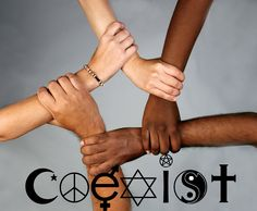 The Cross of Christ: The Symbol of a Tolerant God (my response to The Gospel Coalition)