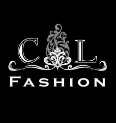 high fashion logos - Google Search b0a502828b1