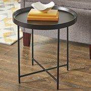 798a0c769a3bad773f98547770f485a2 - Better Homes And Gardens Round Accent Table