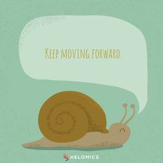 Life is a journey and sometimes the road is bumpy. Just keep going! #motivationalquote #cancer #chemo #inspiration #quote
