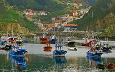 #cudilleros #Asturias #cantabria #nortedeespaña Bikes and Boats in Summer - Bussines and Marketing: I´m looking forward for a new opportunity about my degrees dinamitamortales@ gmail.com