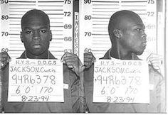 Jackson Curtis