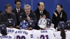 ICYMI: Kim Yo Jong Fascinates, And Puzzles, In South Korea - NPR
