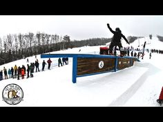Volcom stickers soon skateboardstickers volcom pinterest volcom stones peanut butter and rail jam stop 5 blue mtn on 2015 malvernweather Image collections