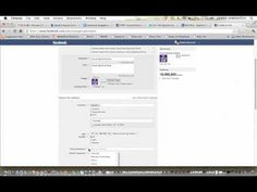 Using Facebook Ad Manager for Free Marketing Planning Facebook Ads Manager, Self Serve, Free Market, Concierge, Marketing Plan, Insight, Budgeting, Target, Advertising