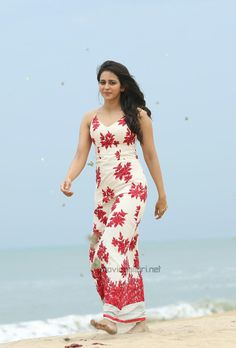 Goddess Rakul Preet Singh Feet