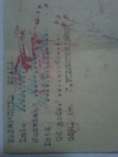 StoczniaRemontowa 30-08-1988rok