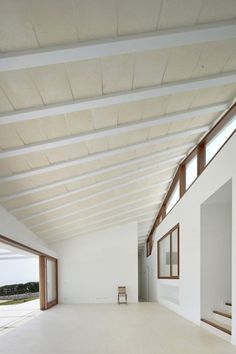 Son Ganxo House | Architect Magazine | Sio2 Arch, Sant Lluís, Menorca, Spain, Single Family, New Construction, Residential Projects
