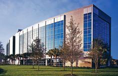 Seminole State College of Florida-Altamonte Springs Campus